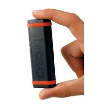 GPS Angel K3, World's Smallest Red Light & Speed Camera Detector - Cordless!