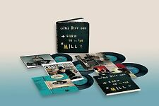 Chris Difford - Chris to the Mill (2017)  4CD+DVD Box  NEW  *Release 3rd March*