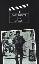 Taxi Driver (Faber Film)