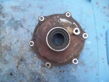 1998 YAMAHA GRIZZLY 600 4WD FRONT DIFFERENTIAL SMALL SIDE CASE