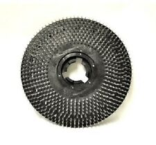 "Floor Machine Drive Brush 20"" (Fits 22"" Floor Machine)"