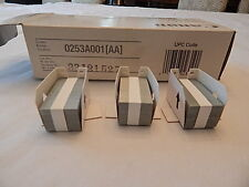Canon L1 Staple Cartridges 0251A001AA - 1 Box with 3 Cartridges