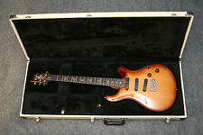 PRS Paul Reed Smith 305 Anniversary Limited Edition
