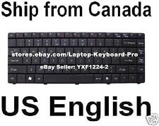 Acer Aspire 4332 4732z MS2268 Keyboard - US English