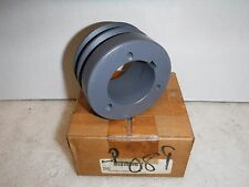 Browning 2TA32, 2 Groove Pulley Sheave