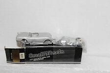 Western Model SmallWheels Kit #SW13 1953 Chevrolet Corvette