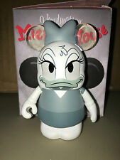 "Daisy Duck 3"" Vinylmation Mickey Mouse Club Series"