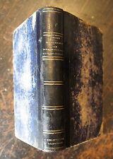 MINSSEN:  Dictionnaire des sciences militaires. Allemand-Francais. Paris, Dumain