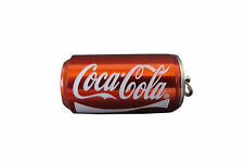 32 GB Coca Cola Coke Can USB 2.0 Flash Drive Memory Stick True Capacity