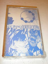 Psychedelic Furs CASSETTE NEW World Outside PROMO