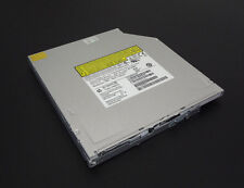 Sony BD-5850H Blu-Ray BD-RE DVDRW Drive Burner for Dell Studio 1555 1557 1558