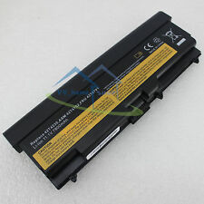 9Cell Battery For Lenovo ThinkPad T410 T420i T510 T510i T520 T520i W510 W510-438