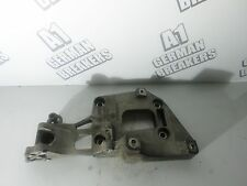 GENUINE VW AUDI SEAT SKODA ALTERNATOR MOUNT BRACKET 06F903143F