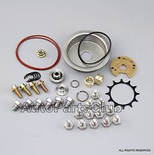 Saab 900 9000 B202 Turbo Rebuild Repair Kit TC03 TCO3 TB03 TBO3 T3T4 Upgrade 360