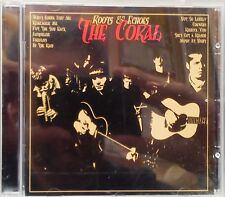 The Coral - Roots & Echoes (CD 2007)