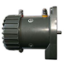 Motore di ricambio Elettrico Verricello Perni Pezzi 13000LB 5, 9T 12V 5, 5ps