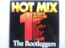Hot Mix 1 - The Bootleggers