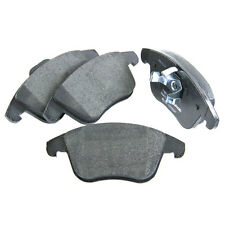 Ford Mondeo MK4  2007-2014 Front Axle Brake Disc Pads OE Quality