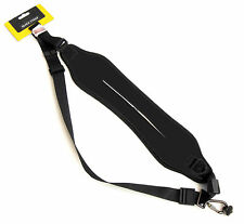UK Store! CameraPlus® Ergo Version Sling Type Camera Quick Strap with screw head