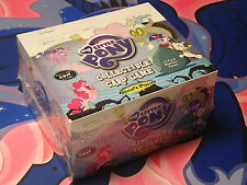 My Little Pony CCG: ABSOLUTE DISCORD factory sealed Booster Box! 36 Packs