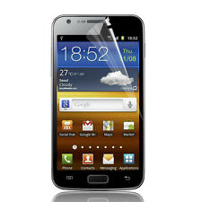 Screen Protector for Samsung Galaxy S2 4G i9210 - Clear