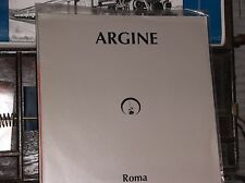 ARGINE roma LP NEW blood axis ljdlp death in june runes order gerstein ain soph