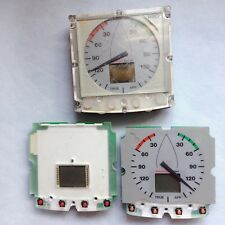 LOT 3 OF Raymarine ST60+wind -only screen and mother board for Repair