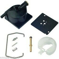 Float Bowl Assembly Repair Kit For Tecumseh 730638