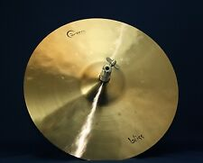 """Dream Bliss 13"""" Hi Hats - PAIR 791g/902 (BHH13)  In Stock - Free Shipping!"""