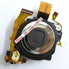 LENS ZOOM UNIT for CANON Powershot IXUS115 ELPH100HS IXUS117 Digital Camera +CCD