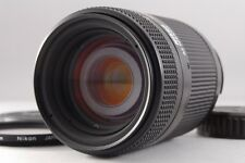 =NEAR MINT= Nikon AF Nikkor 70-210mm 4-5.6 D Telephoto Zoom Lens from Japan #m20