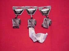 Spudz Microfiber Two (2) Lens Cleaning Cloths Camoflage Fly Fishing GREAT NEW