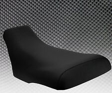 Can-Am Outlander 800 2006-2012 Seat Cover