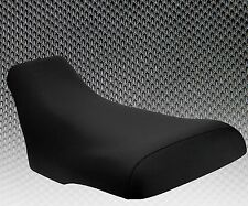Polaris Sport 400 1994-1995 Seat Cover