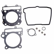 KTM 250 SX-F 2005–2011 XC-F 2007–2009 XC-F 2011 XCF-W Tusk Top End Gasket Kit