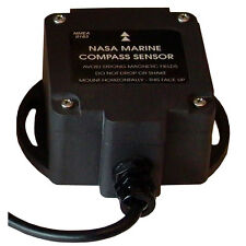 NASA Marine NMEA Compass Sensor for Clipper Target Cruiser