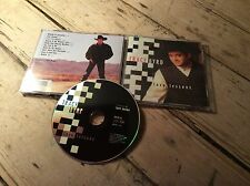 Tracy Byrd : Love Lessons CD (2000)