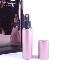 Narciso Rodriguez For Her Eau de Parfum Intense 6ml Travel Spray EDP 0.20 oz