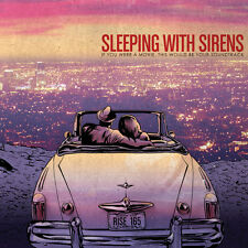 Sleeping with Sirens - If You Were a Movie: This Would Be Your Soundtrack [New C