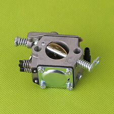 New CARBURETOR CARB For STIHL MS170 MS180 017 018 Chainsaw Chain saw