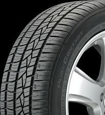 Continental PureContact with EcoPlus Technology 205/65-16  Tire (Set of 2)