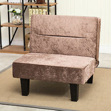 Decor Microfiber Sofa Loveseat Lounge Chaise Chair Couch Recliner Living Room