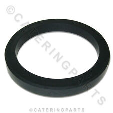 BRASILIA 05820.0.00.02 FILTER HOLDER GASKET GROUP SEAL 71x56x8.5mm COFFEE TYPE A