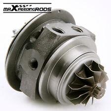 CHRA Cartouche de turbo for Hyundai Galloper II STAREX 2.5L 4D56 49135-04121