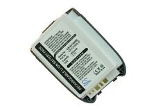 3.7 v batería Para Sanyo csyo7400lio, scp7300, scp-7400, scp7400, mm-7400, scp-730