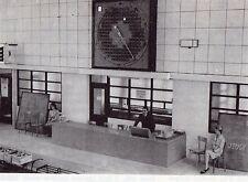 07 SAINT PERAY VENTE AU CADRAN A LA COOPERATIVE IMAGE 1957