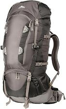 Gregory Palisade 80L Iron Grey Backpack