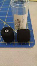JK 8700E 3/32x720 Alum Rims S H from Mid-America Naperville