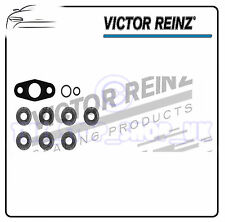 RENAULT MASTER VAUXHALL MOVANO 2.5 DTI Victor Reinz Turbo Mounting Fitting Kit
