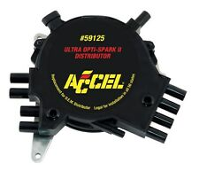 Accel 59125 Opti-Spark Replacement Performance Distributor 94-97 GM LT1/LT4